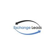 exchangeleads