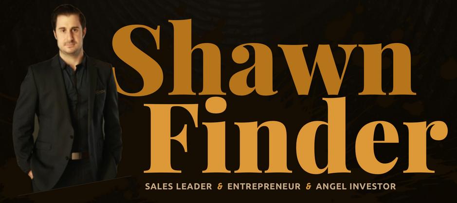 Shawn Finder